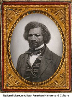 1847 to 1859 - Frederick Douglass Papers at the Library of Congress ...