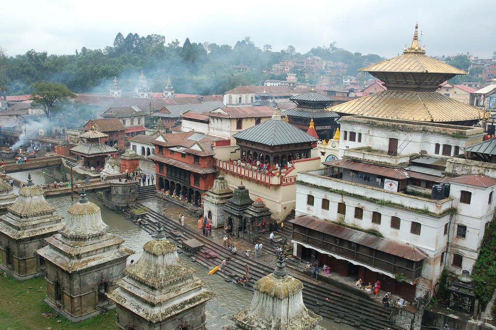 pashupatinath temple free - photo #18