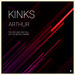 The Kinks: Arthur