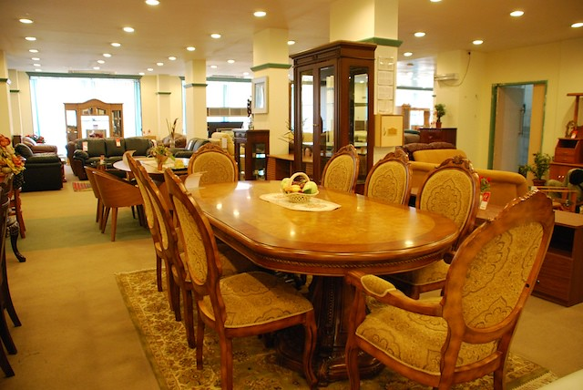 Durian Furniture | By Brajeshwar Durian Furniture | By Brajeshwar