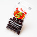 Dark Chocolate Jelly Belly