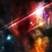 Protostar Cosmique: detail