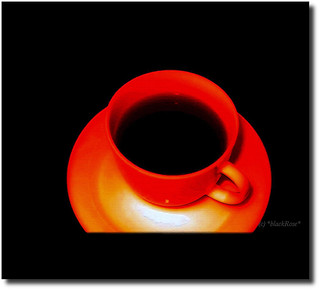 voilá, a cup of coffee :-) | by *blackRose*