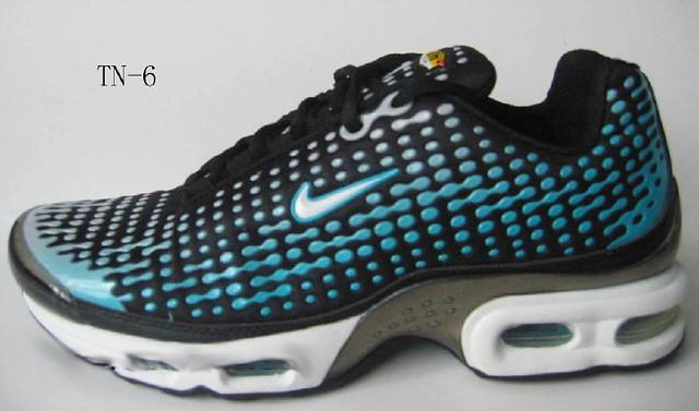 innovative design 6d303 97026 Nike Air Max-T3-TN-01 by yotoo three yahoo ...