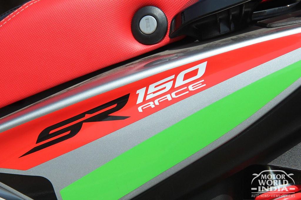 Aprilia-SR-150-Race (16)