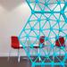FOC for: Margolis Office Environment