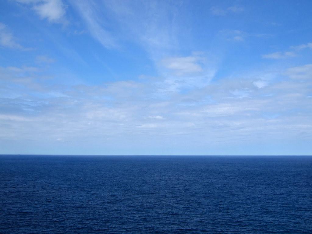 Blue Sea Beach Resort All Inclusive