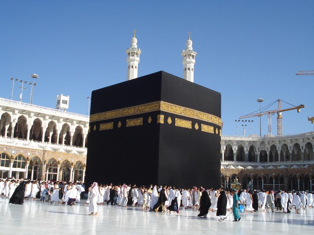 نتيجة بحث الصور عن مكة المكرمة