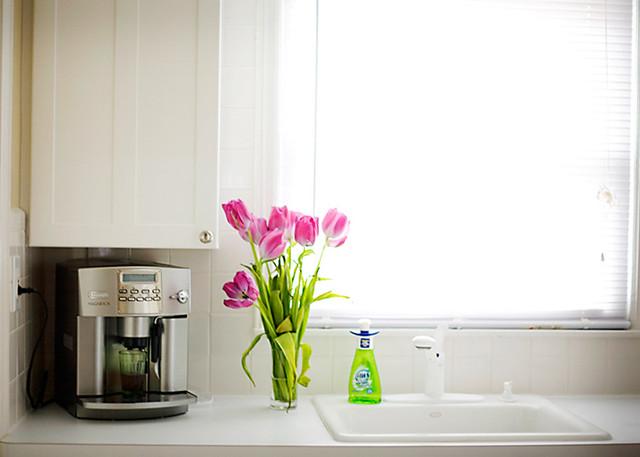 Image Result For Facelift For Kitchen Cabinets