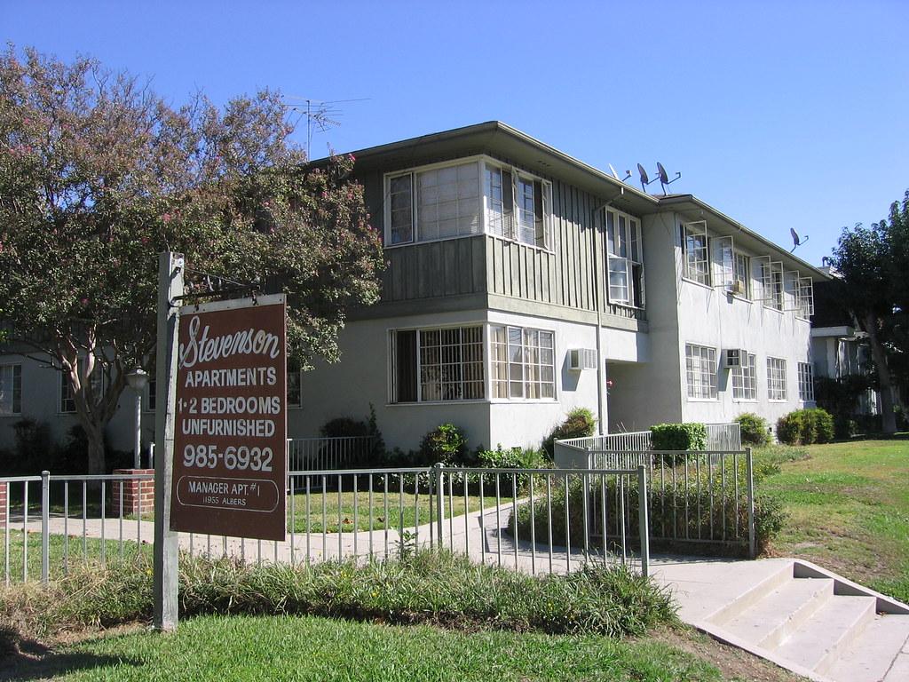 Apartments In Bryan Texas Near Blinn