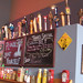 Snoqualmie Brewery Specials