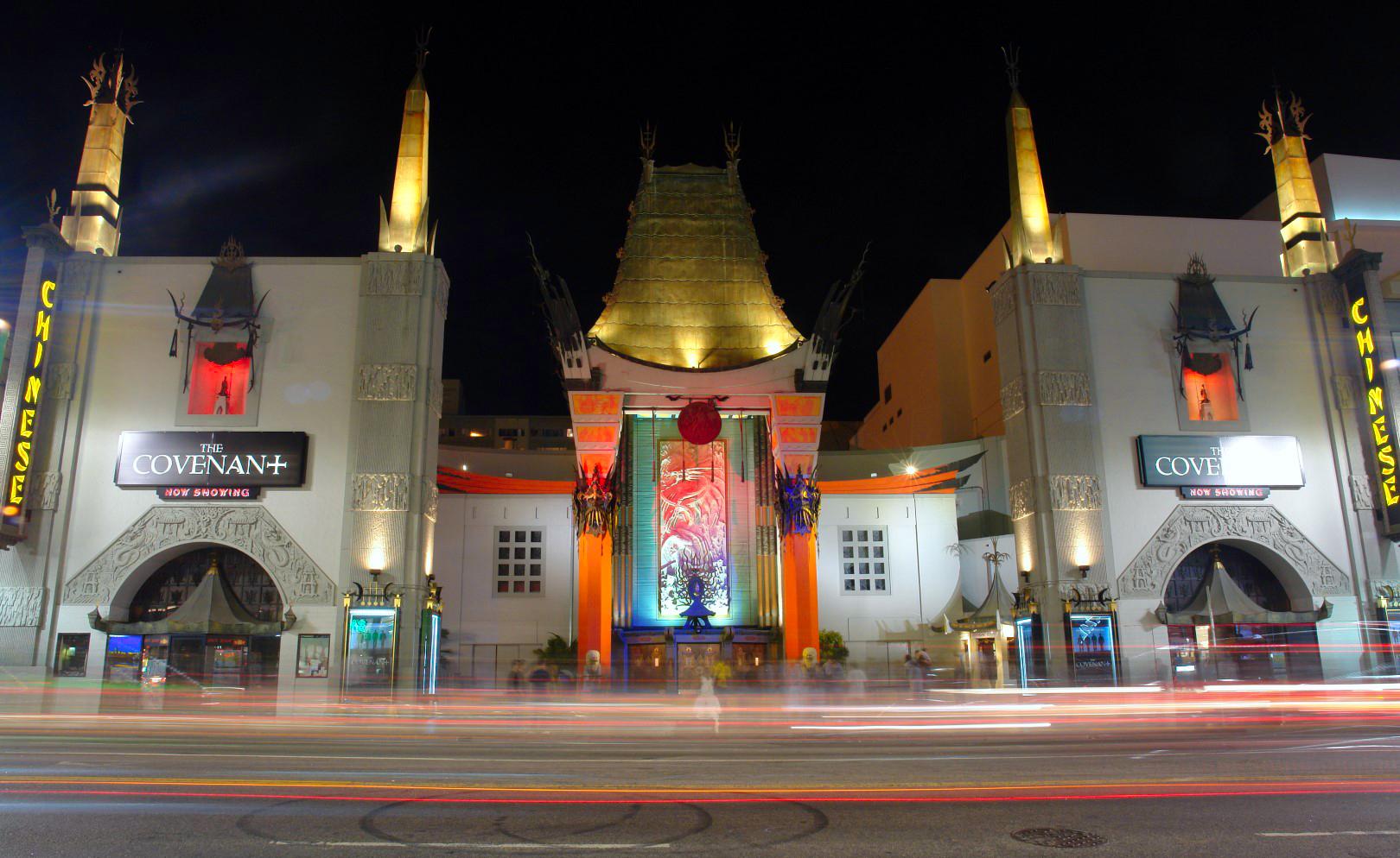 Qué hacer y ver en Los Ángeles los angeles - 32789961275 8524fc4b79 o - Qué hacer y ver en Los Angeles