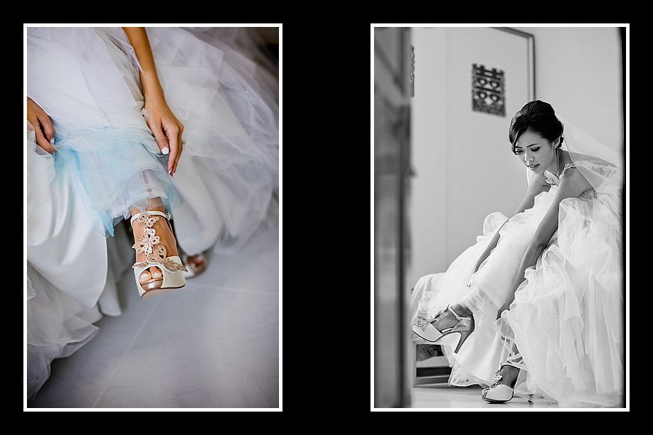 Singapore Wedding Day Photography by Raymond Phang