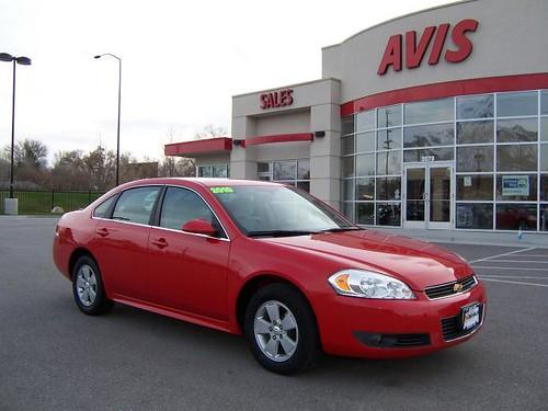 Car Sales Ogden Utah