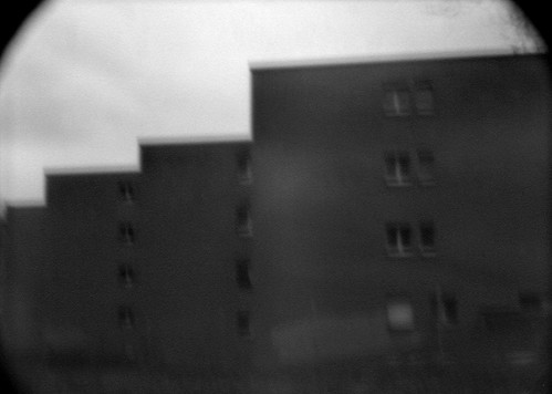 (Pinhole) | by sogesehen.