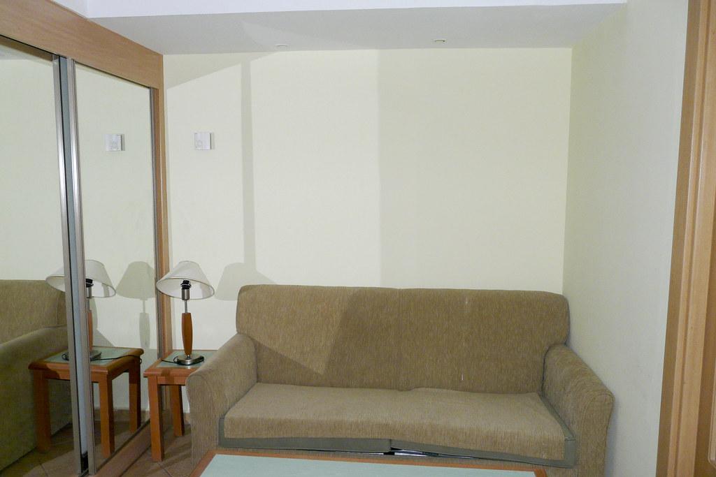 Hotel Sol Lanzarote All Inclusive