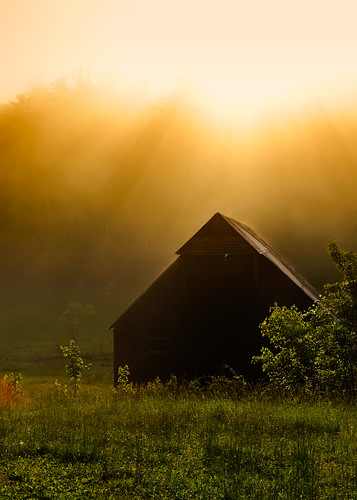 Cades Cove - Explored | by ALP Images