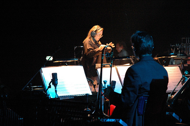 Games in Concert 2 | Composer Laura Karpman as the guest con