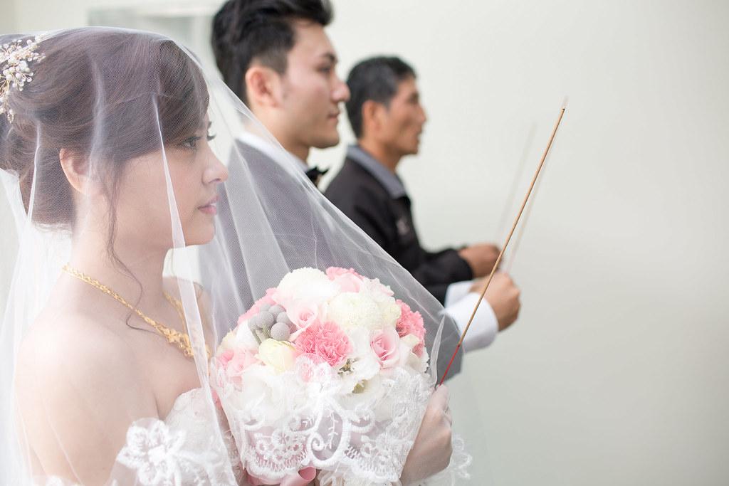 2016.11.26_冠勳&憶萍_婚禮紀錄_0438s