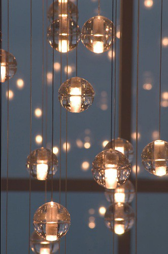 bocci lighting omer arbel bocci light 3 jpg featured on gaileguevara 871