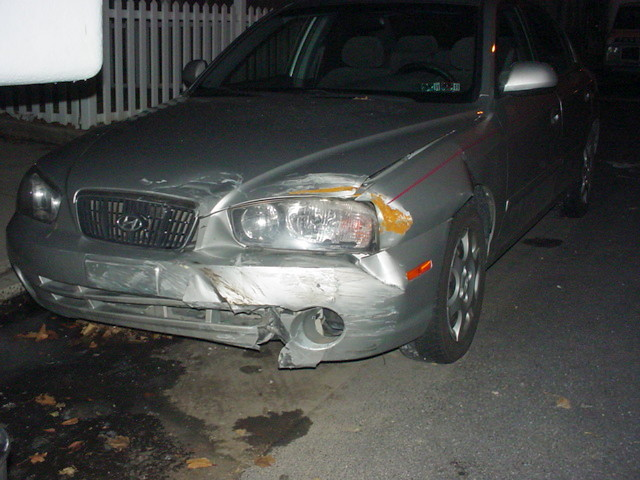 Car Insurance Comp And Collison Cheapest For Unisured Driver