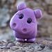 Robo-Hippo