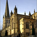 wakefield cathedral