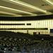 European Parliament (Strasbourg)
