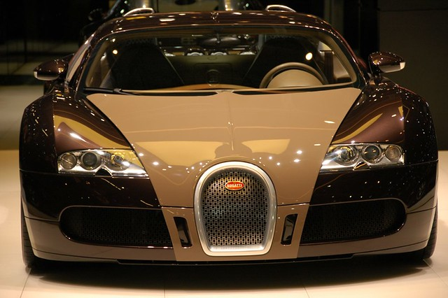 bugatti veyron fbg the fbg par herm s special edition. Black Bedroom Furniture Sets. Home Design Ideas