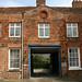 Twickenham House, Abingdon