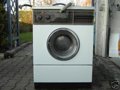 lavatrice aeg lavamat 602 s rex electrolux flickr. Black Bedroom Furniture Sets. Home Design Ideas