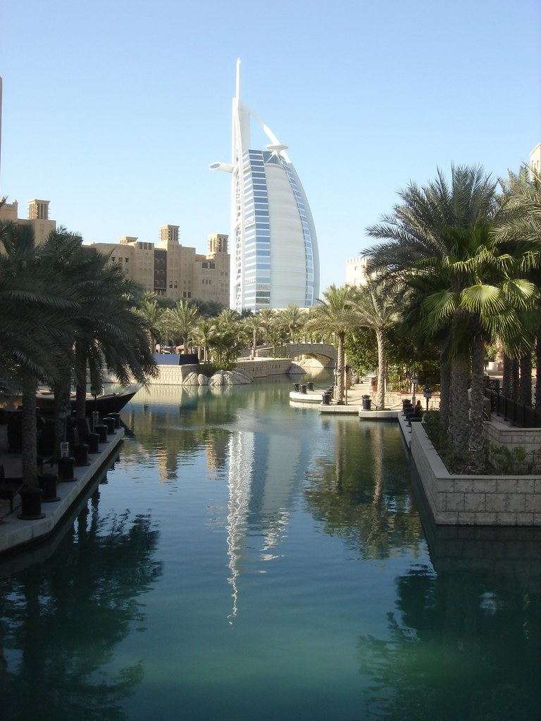 6 star hotel in dubai the only six star hotel in the for 6 star hotel dubai