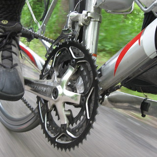 Buzzsaw Chainring(s) | by KC-Bike