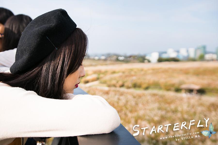 stellama_haneul-park_11