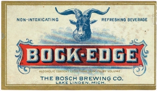 Bock-Edge-Labels-Bosch-Brewing-Company