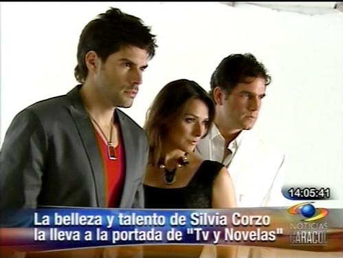 how to watch caracol novelas
