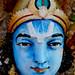 Perumal @ Thirukoshtiyur