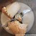 Crema de foie caramelizada con mermelada de higos www.cocinandoentreolivos (10)
