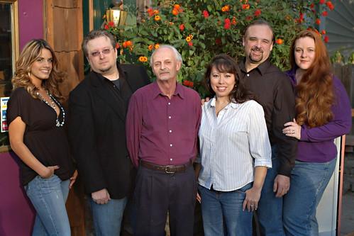 Ghostwriter Movie Cast Dissertation Ghostwriter Cast