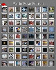 Map         v e photos on Flickr   Flickr