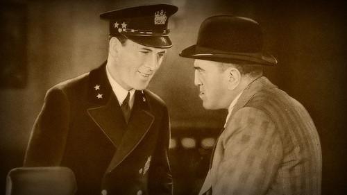 The Racket - 1928 - screenshot 2