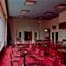 88 Dewsbury Playhouse 23