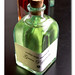 green peppercorn vodka