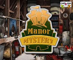 yahoo games free online hidden objects