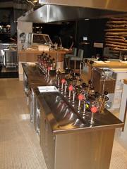 Hahn S Kitchen Stratford Menu