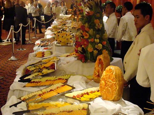 Restaurants For New Year S Eve Austin Tx