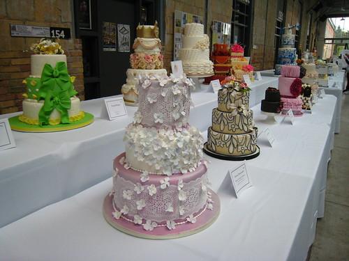 Wedding Cake Structures Prices In Sri Lanka