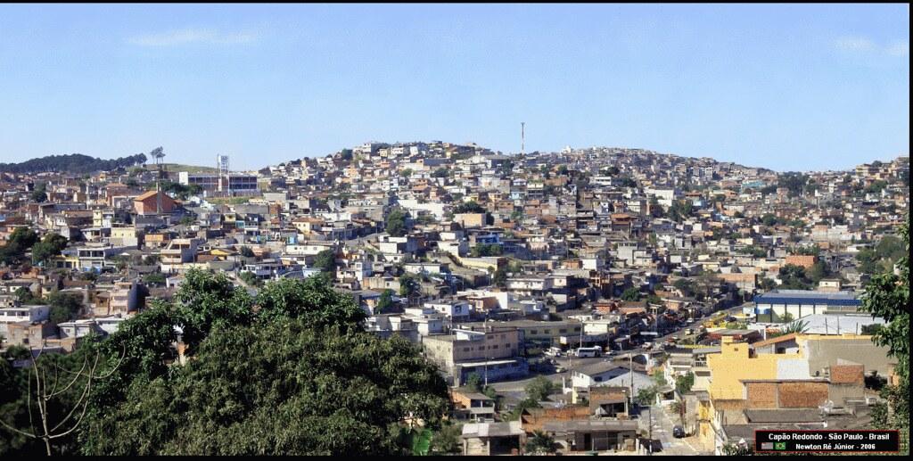 Artesanato Nordeste Brasileiro ~ S u00e3o Paulo Cap u00e3o Redondo 2 Segunda Parte da Panor u00e2mica Flickr
