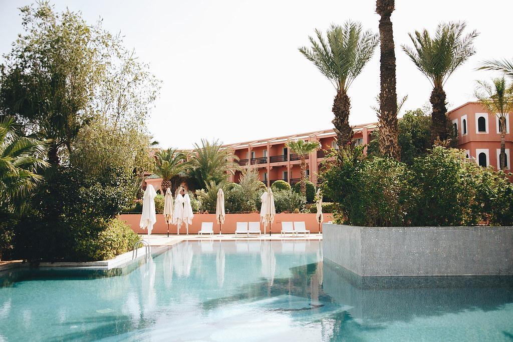marrakechblog4-3