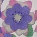 flower detail 002